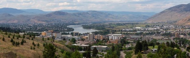 We defend against all criminal charges, anywhere in BC, with criminal lawyer offices in Kamloops and Vancouver