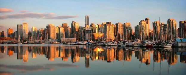 Smith Law Group has offices in Vancouver and Kamloops